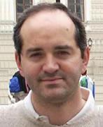 Francisco Fernandez de Vega Website - fernandez-f